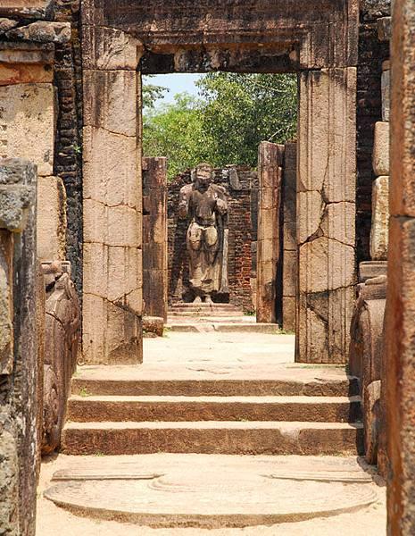 Polonnaruwa 14c