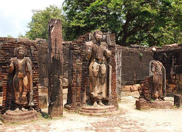Polonnaruwa 14e