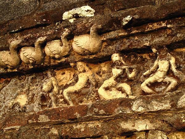 Polonnaruwa 15b