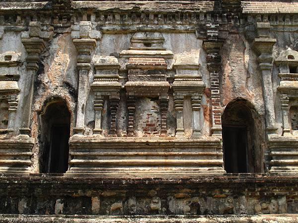 Polonnaruwa 16a
