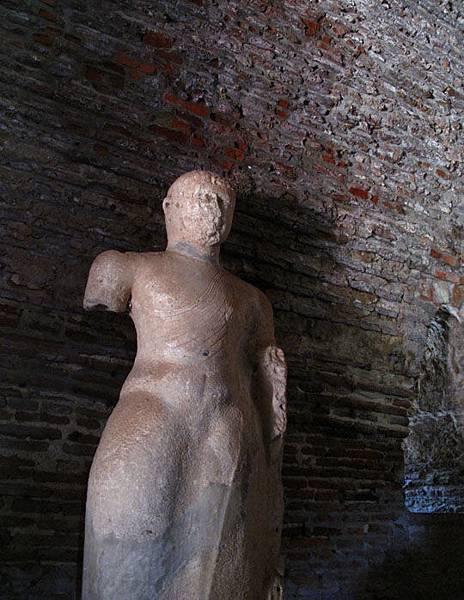 Polonnaruwa 16d