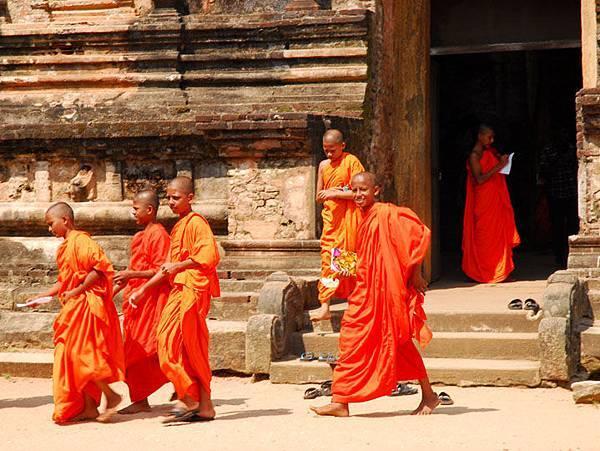 Polonnaruwa 17b