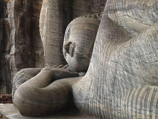 Polonnaruwa 18d