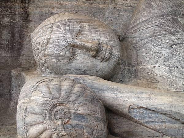 Polonnaruwa 20b