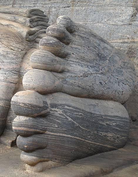 Polonnaruwa 20d