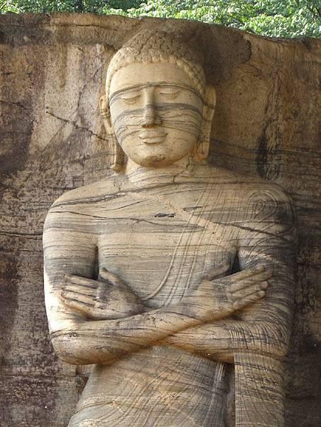 Polonnaruwa 21a