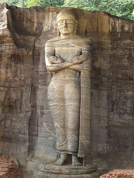 Polonnaruwa 21b