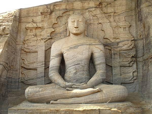 Polonnaruwa 22b