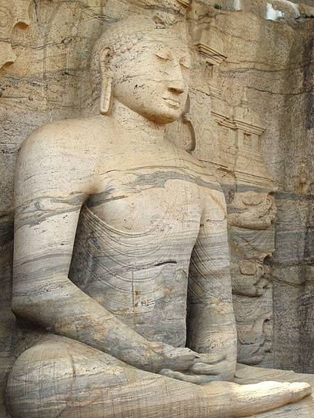 Polonnaruwa 22d