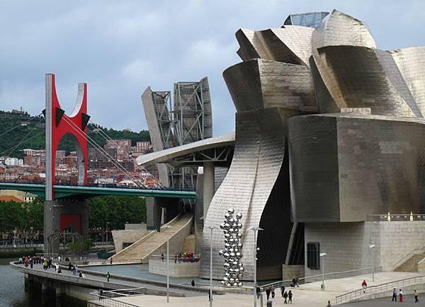 Bilbao 0