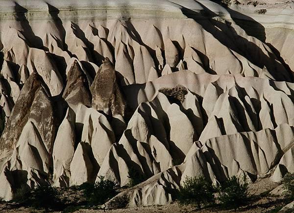 Cappadocia a1