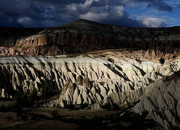 Cappadocia a2