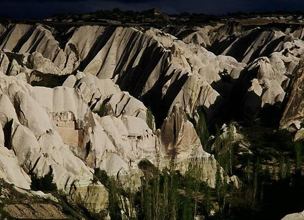 Cappadocia a4