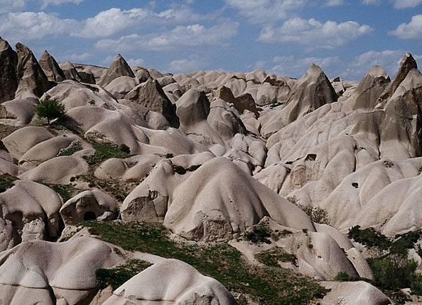 Cappadocia a5