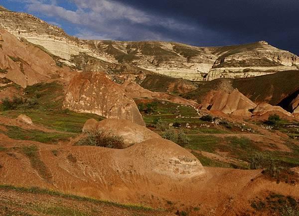 Cappadocia a6