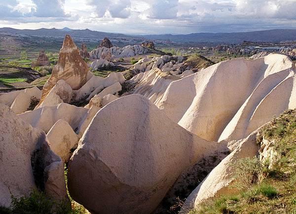 Cappadocia a7