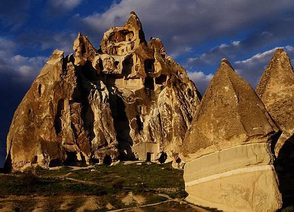 Cappadocia a8