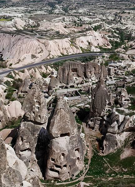 Cappadocia a9