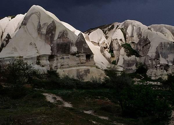 Cappadocia a11