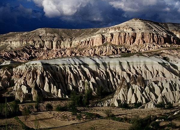 Cappadocia a13