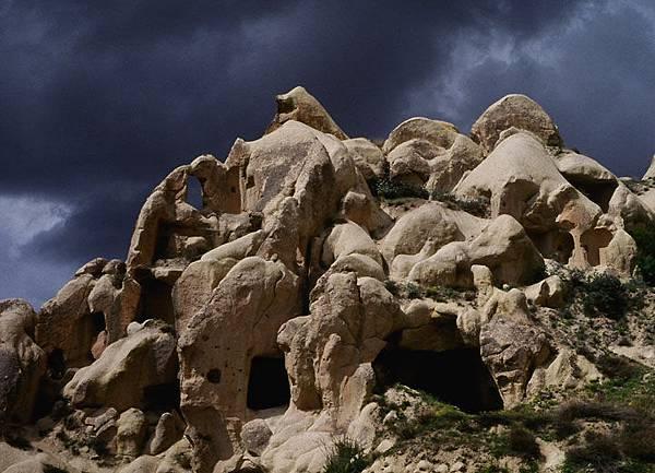 Cappadocia a14
