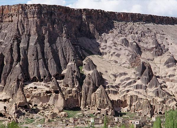Cappadocia a15