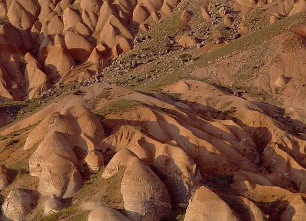 cappadocia b1