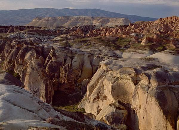 cappadocia b2