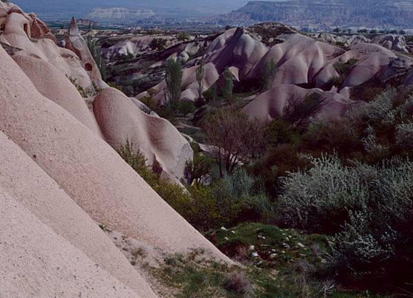 cappadocia b3