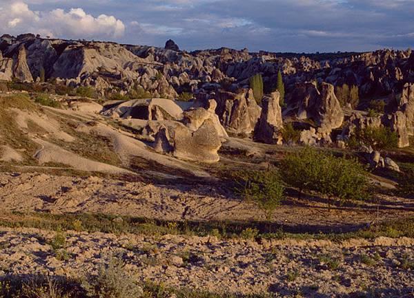 cappadocia b5