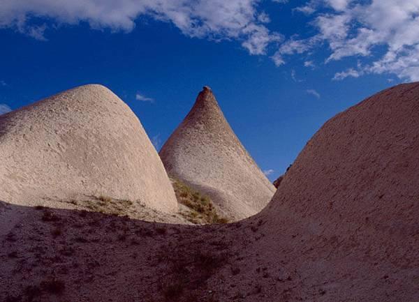 cappadocia b6