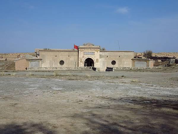 Yongtai a1