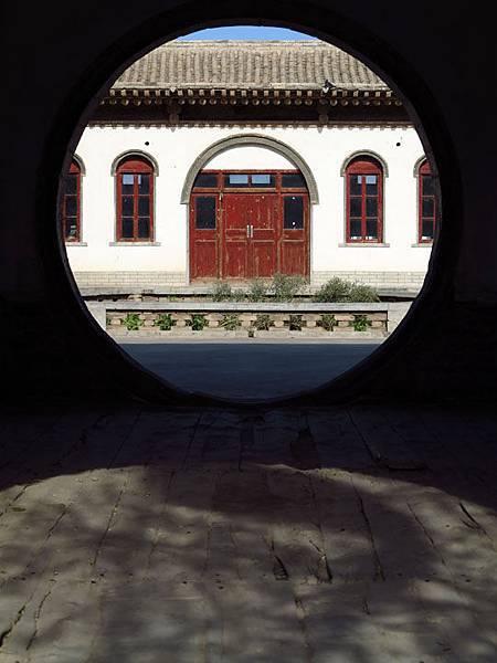 Yongtai a4