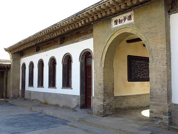 Yongtai a7