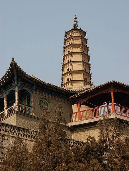 Lanzhou 4
