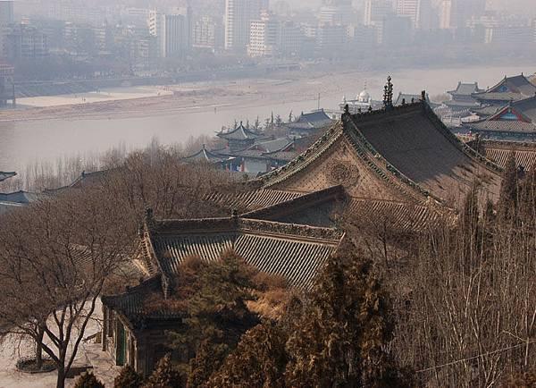 Lanzhou 9