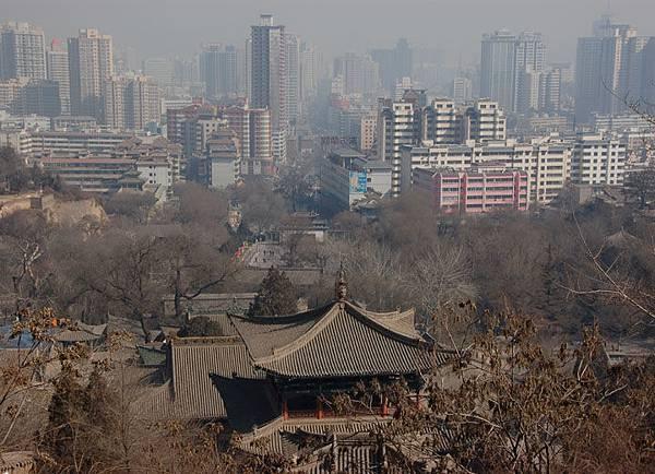 Lanzhou 10