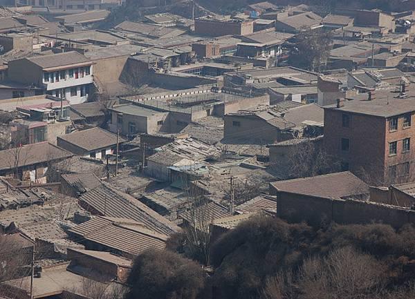 Lanzhou 16