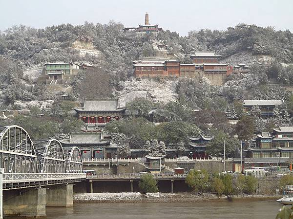 Lanzhou 18