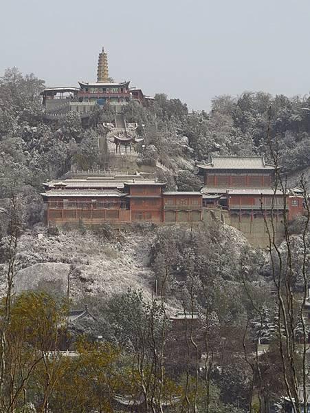 Lanzhou 20