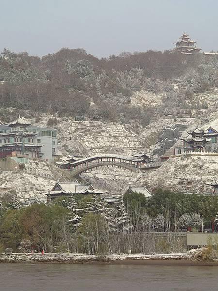 Lanzhou 21