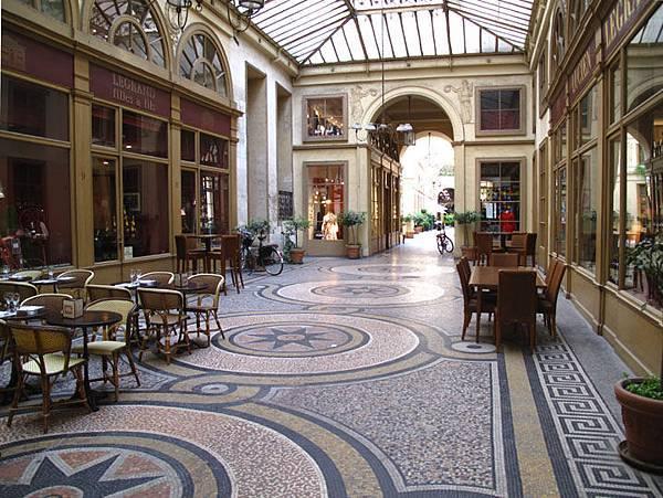 Paris f1.JPG