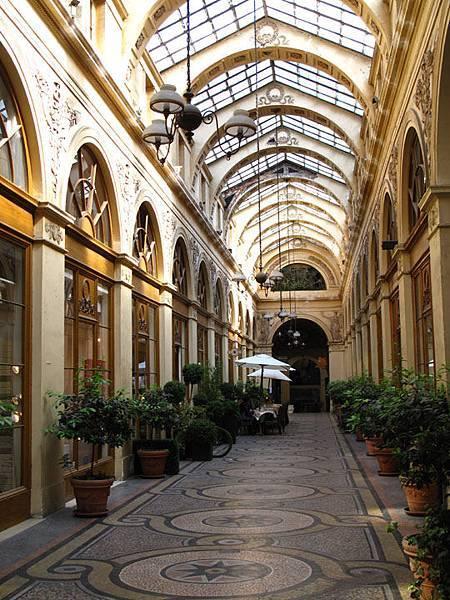Paris f4.JPG