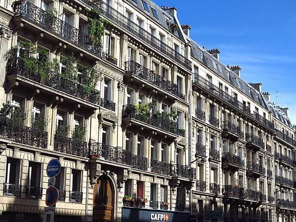 Paris g1.JPG