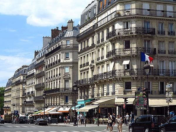 Paris g5.JPG