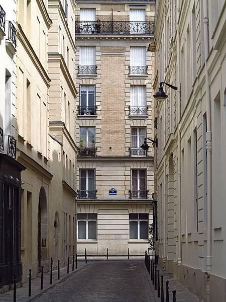 Paris g8.JPG