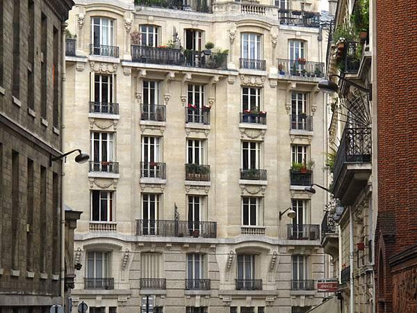 Paris g10.JPG