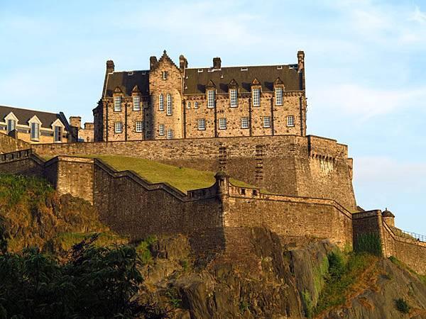 Edinburgh b3a.JPG