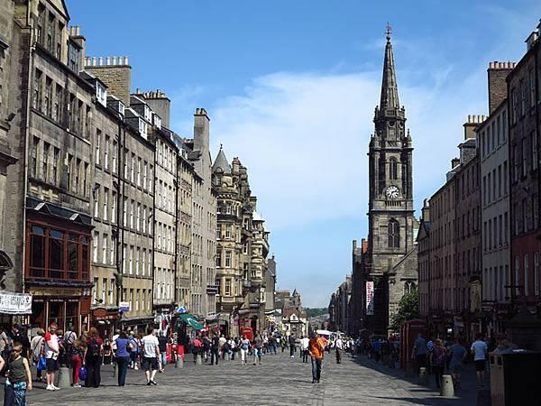 Edinburgh d1.JPG