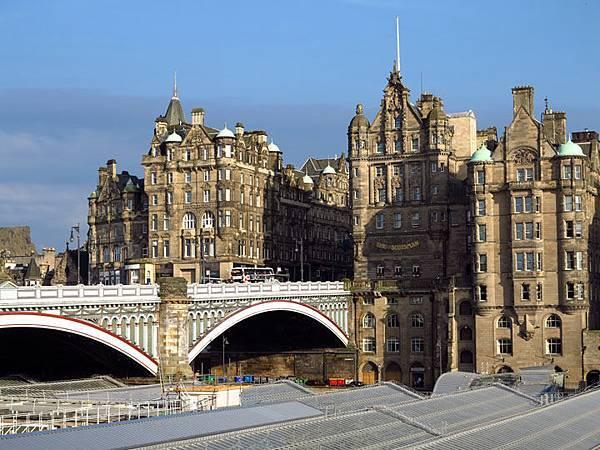 Edinburgh e9.JPG